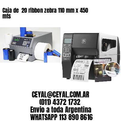 ETIQUETAS ILUSTRACION, OPP, TERMICAS STOCK PERMANENTE / ENTREGA INMEDIATA BUENOS AIRES ARGENTINA ENTREGA A TODO EL PAIS