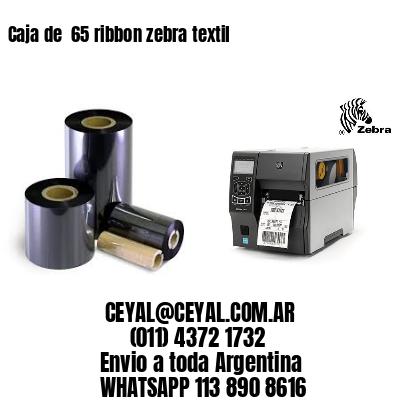 ETIQUETAS CON CODIGOS DE BARRAS ILUSTRACION, OPP, TERMICAS STOCK PERMANENTE / ENTREGA INMEDIATA SAN JUAN ARGENTINA ENVIOS A TODO EL PAIS