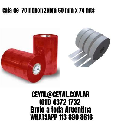 ETIQUETAS ILUSTRACION, OPP, TERMICAS STOCK PERMANENTE / ENTREGA INMEDIATA JUJUY  ARGENTINA ENVIOS A TODO EL PAIS