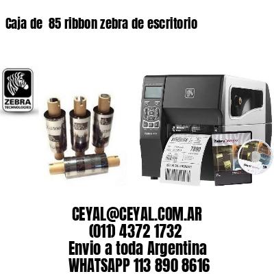 ETIQUETAS ILUSTRACION, OPP, TERMICAS STOCK PERMANENTE / ENTREGA INMEDIATA TIERRA DEL FUEGO ARGENTINA ENVIOS A TODO EL PAIS