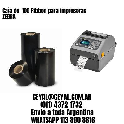 ETIQUETAS CON CODIGOS DE BARRAS ILUSTRACION, OPP, TERMICAS STOCK PERMANENTE / ENTREGA INMEDIATA SALTA ARGENTINA ENVIOS A TODO EL PAIS