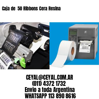 ETIQUETAS ILUSTRACION, OPP, TERMICAS STOCK PERMANENTE / ENTREGA INMEDIATA SAN JUAN  ARGENTINA ENVIOS A TODO EL PAIS