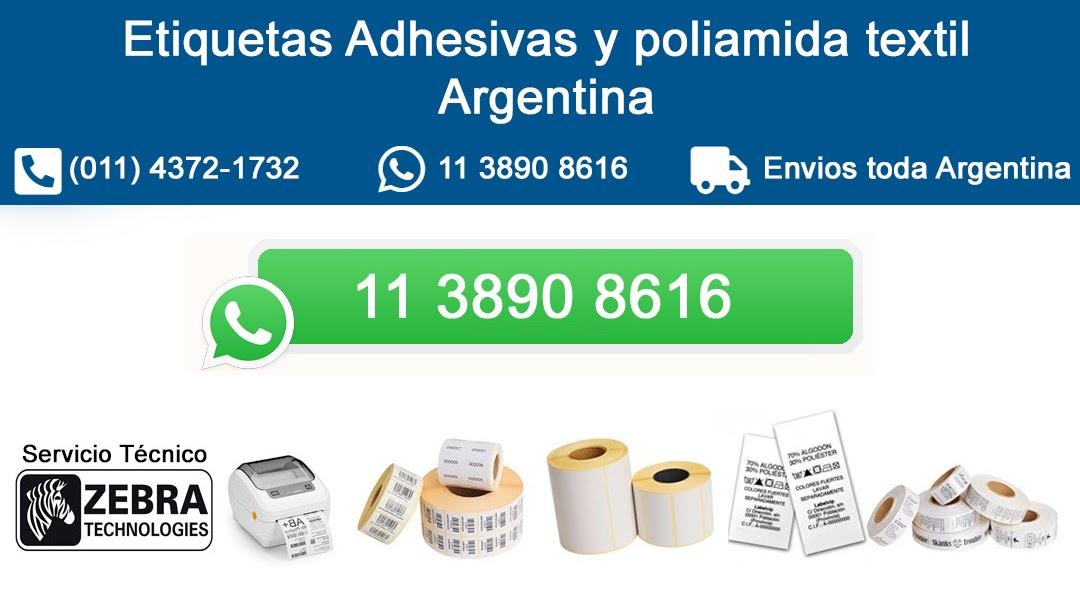 Impresora Zebra ZD220 - Argentina 1138908616 whatsapp